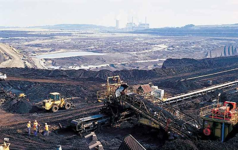 AGL-loy-yang-coal-mine