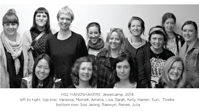 mentees-line-up-bw-with-text
