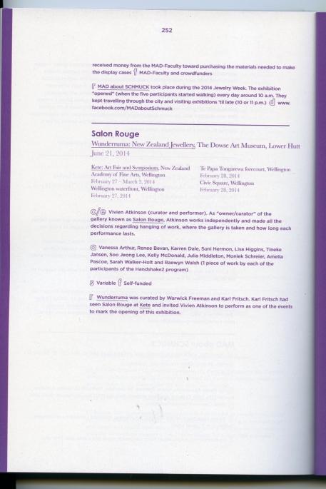 Viv page004