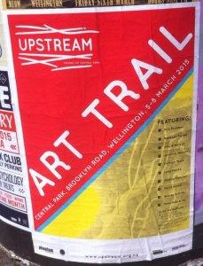Upstream-12