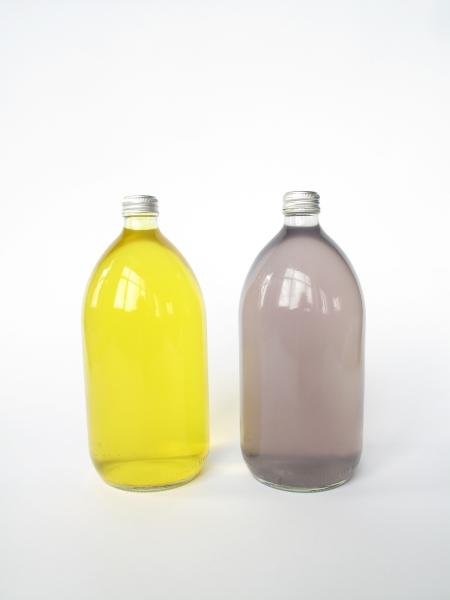 Liquid-1