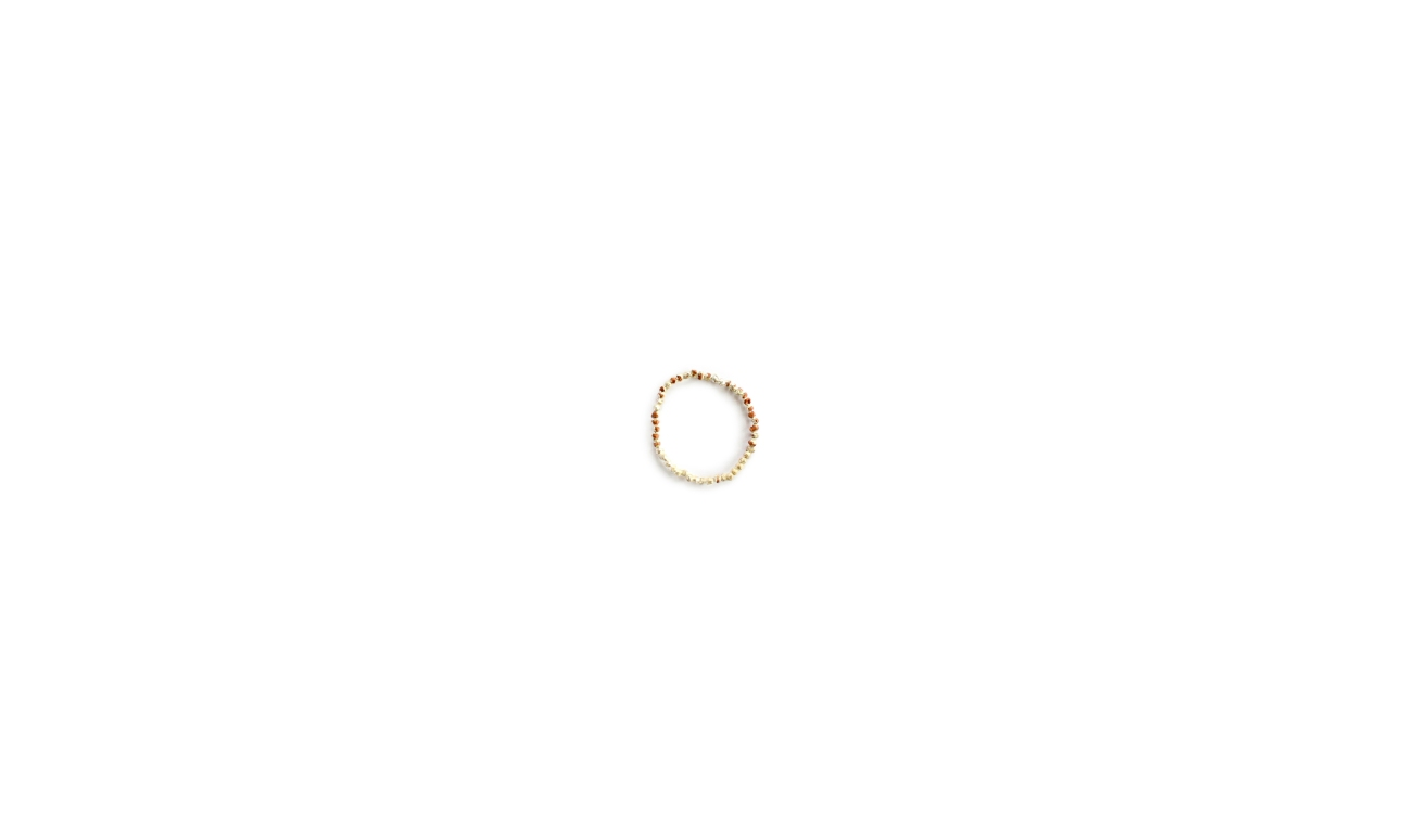 Two naps, Ring, Copper, solder. 35mmx2mm