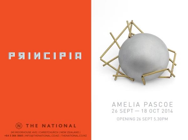 Invite_Amelia Pascoe