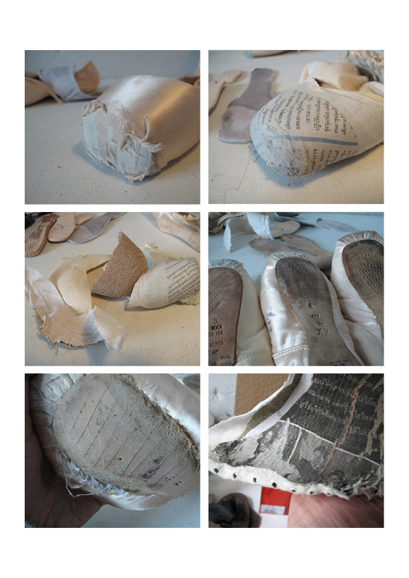 07Nov14_Ballet shoes