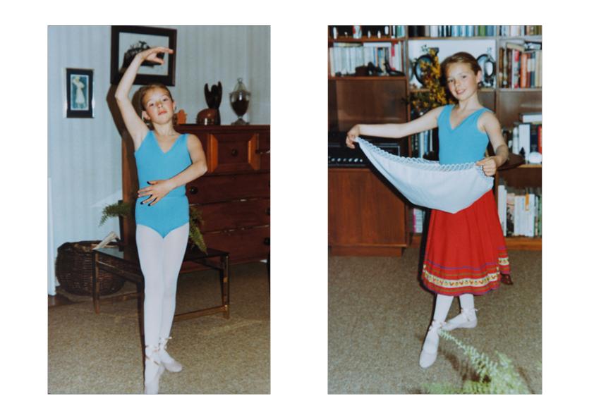 14Nov14_Ballerina