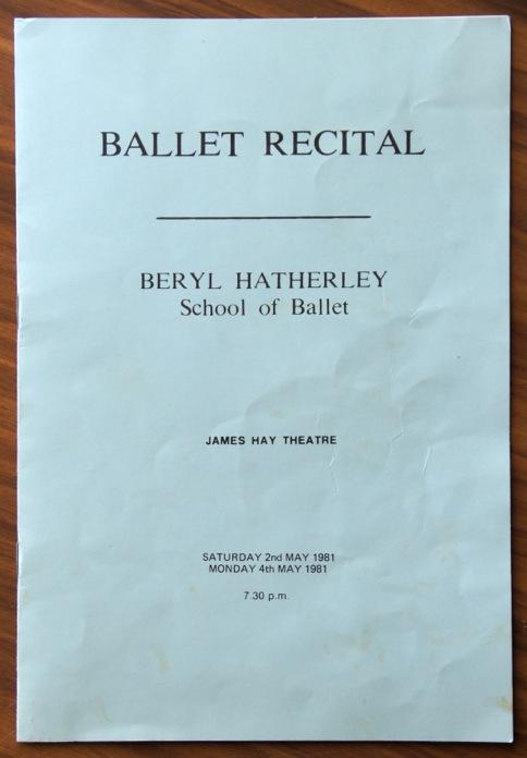 AP_Ballet3