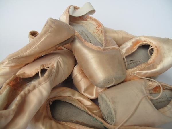 BalletShoes-1