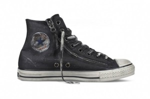 converse-chuck-taylor-all-star-canvas-double-zip-1-620x4131-600x399