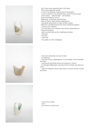 Shoe translations1_HR