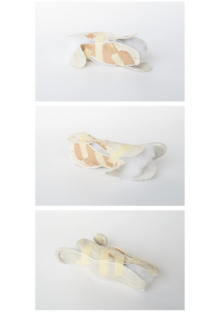 Inner soles