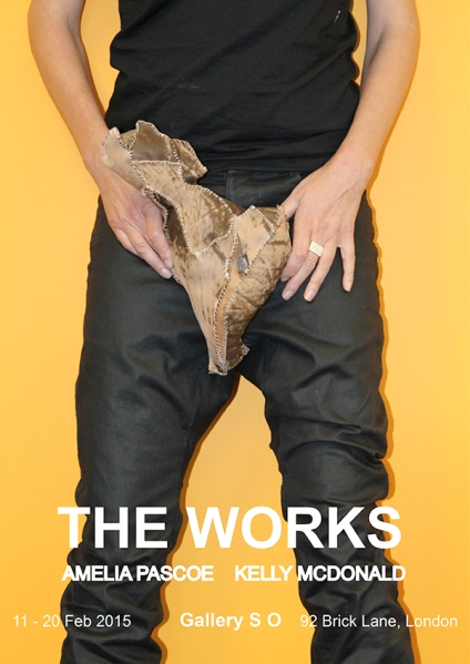 THE WORKS INVITE_web