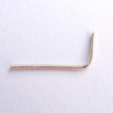 screw4