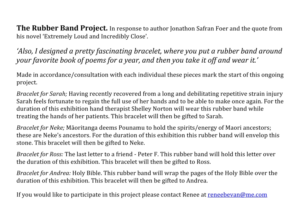 Microsoft Word - The Rubber Band Project.docx