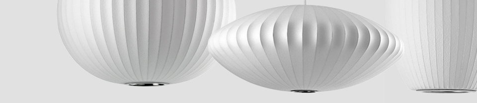 George-Nelson-Bubble-Lamps-Banner-960x208-3944